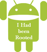 I Had Been Rooted 7